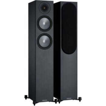 Monitor Audio Bronze 200 Noir