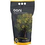 Granulés de bois Ooni  3 kg granulés de bois de hetre
