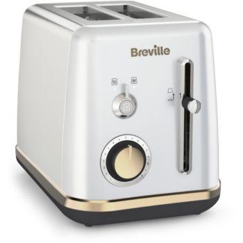 Breville VTT935X01 MOSTRA