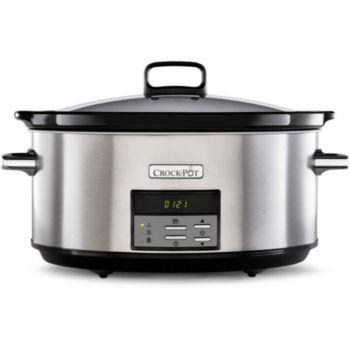 Crock Pot CSC063X01 7.5 L