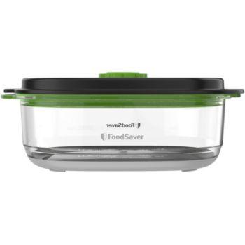 Food Saver FFC021X01 Boite Fraicheur 700ml