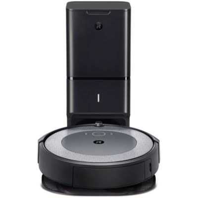 Location Aspirateur robot Irobot Roomba i3558