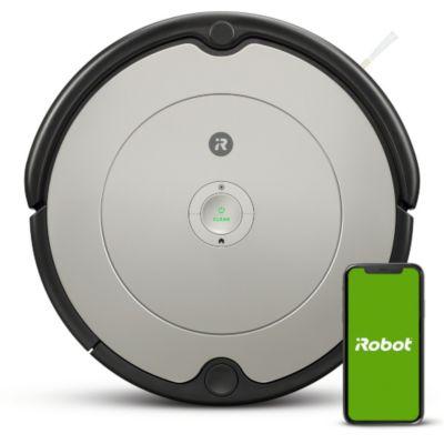 Location Aspirateur robot Irobot ROOMBA 698