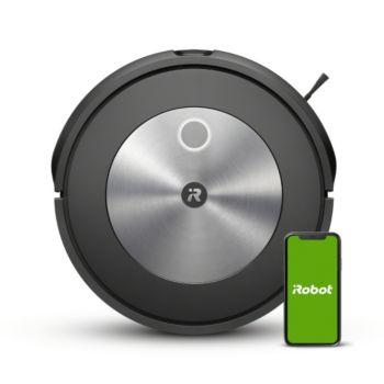 Irobot Roomba J7 J715840