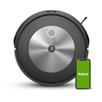 Location Aspirateur robot Irobot Roomba J7 J715840