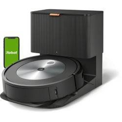 Aspirateur robot Irobot Roomba J7+ J755840