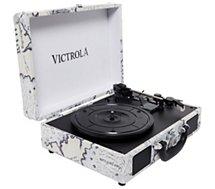 Platine vinyle Victrola  VSC-550BT carte imprimé