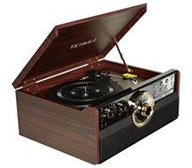 Platine vinyle Victrola VTA-270B