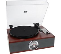 Platine vinyle Victrola VTA-60