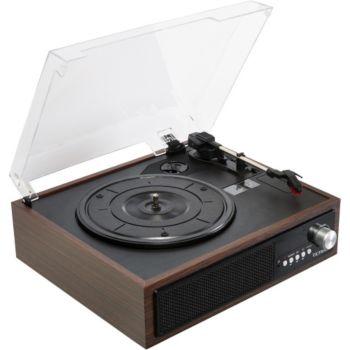 Victrola VTA-67
