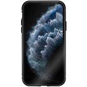 Coque Qdos iPhone 11 Pro Infinity Glass