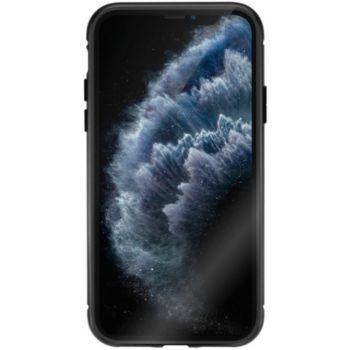 Qdos iPhone 11 Pro Infinity Glass