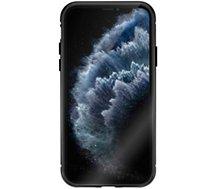 Coque Qdos  iPhone 11 Infinity Glass