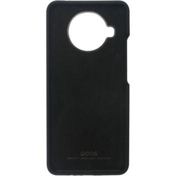 Qdos Xiaomi Mi 10T Lite noir