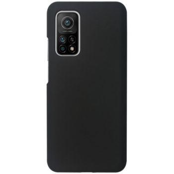 Qdos Xiaomi Mi 10T/Pro Touch noir