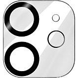 Protège objectif Qdos  iPhone 12 Objectif de camera