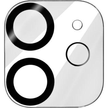 Qdos iPhone 12 Objectif de camera