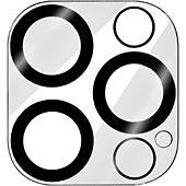 Protège objectif Qdos iPhone 12 Pro Max Objectif de camera