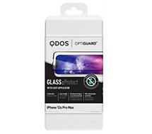 Protège écran Qdos  iPhone 13 Pro Max Verre trempe
