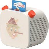 Jeu éducatif Yoto Player - Lecteur de cartes audio