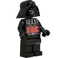 Réveil Lego Star Wars Darth Vader