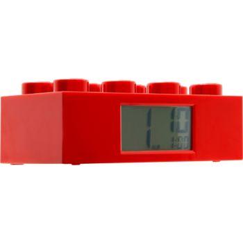 Lego Brique Rouge