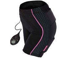 Short électrostimulation Slendertone  Short Bottom