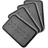 Electrode Slendertone Electrodes pour Slendertone Bottom