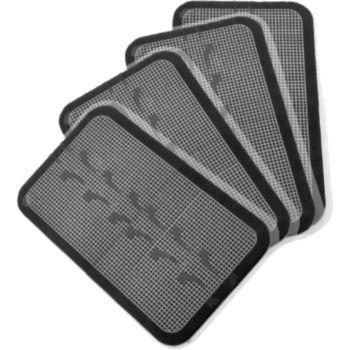 Slendertone Electrodes pour Slendertone Bottom