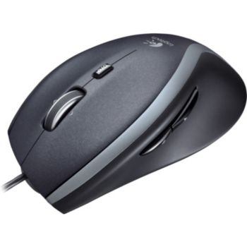 Logitech M500 USB