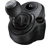 Logitech Driving Force Shifter pour G29/G920