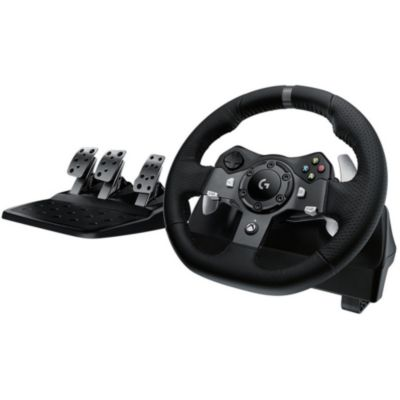 joystick pc manette volant pc happy achat boulanger. Black Bedroom Furniture Sets. Home Design Ideas