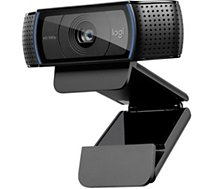Webcam Logitech C920 Refresh