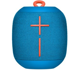 Ultimate Ears UE WONDERBOOM BLEUE