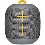 Enceinte Bluetooth Ultimate Ears  UE WONDERBOOM STONE GREY