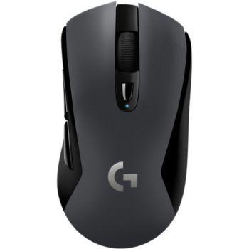 Logitech G603 EWR2 Noir