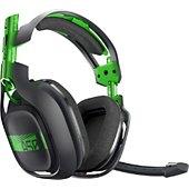 Casque gamer Astro A50 Sans fil + Base Station pour XboxOne
