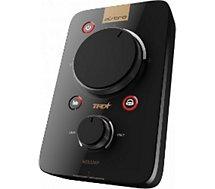 Carte Son Externe Astro  Mixamp Pro TR Noir PS4