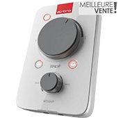 Carte Son Externe Astro Mixamp Pro TR Blanc Xbox One