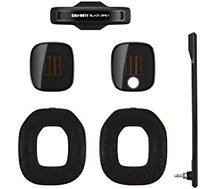 Kit d'accessoires Astro  Kit personnalisation A40TR Call of Duty