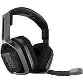 Casque gamer Astro A20 Call of Duty Silver Xbox One