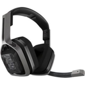 Astro A20 Call of Duty Silver Xbox One