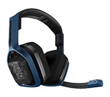 Casque gamer Astro  A20 Call of Duty Navy PS4