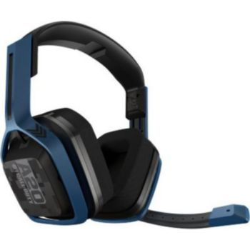 Astro A20 Call of Duty Navy PS4