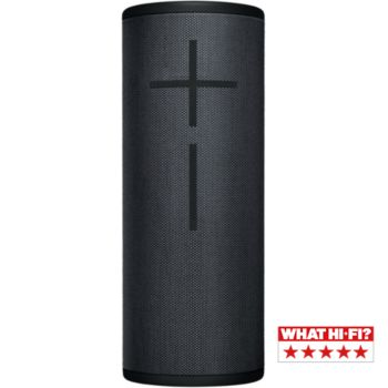 Ultimate Ears Megaboom 3 Noir