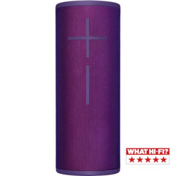 Ultimate Ears Megaboom 3 Violet