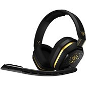 Casque gamer Astro A10 Legend of Zelda Breath of the Wild
