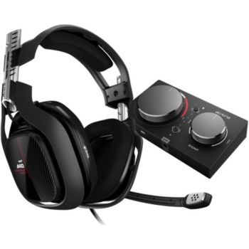 Astro A40 TR + MixAmp Pro Xbox One/PC