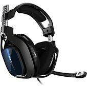 Casque gamer Astro A40 TR PS4/PC