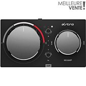 Carte Son Externe Astro MixAmp Pro TR Xbox One/PC